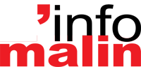 infomalin-logo